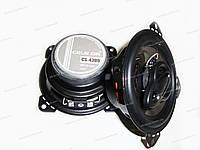 """Акустика Celsior Silver CS-4300 4"""" (10 см)"""