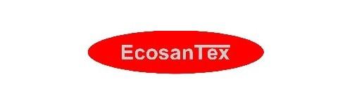 Ecosantex