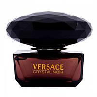 Женская туалетная вода Versace Crystal Noir edt 90ml TESTER