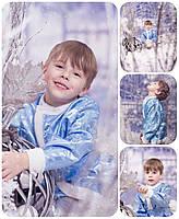 Карнавальный костюм  зимний месяц, месяц Январь, месяц Февраль, морозко, мороз прокат Киев