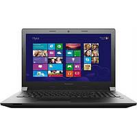 Ноутбук (Pentium/4/500/R5) Lenovo B50-70 (59417826) -