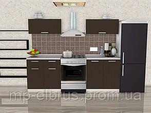 Кухня Алефтина 1600, фото 2