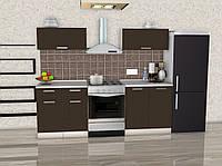 Кухня Алефтина 1600