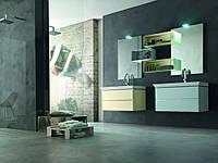 Комплект мебели для ванной Arcom Pollock New 51