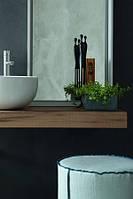 Комплект мебели для ванной Arcom Pollock New 54