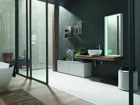 Комплект мебели для ванной Arcom Pollock New 55