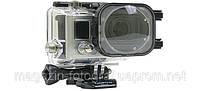 Macro Lens Polar Pro - макро фильтр Polar Pro для камеры GoPro HERO3 C1023