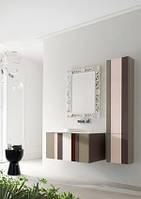 Комплект мебели для ванной Arcom Spring 06