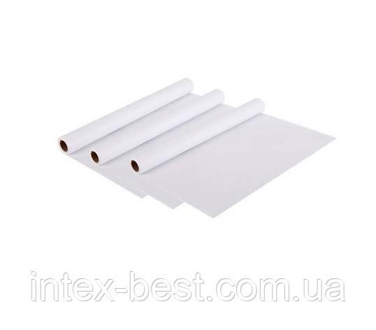 Комплект бумаги для парт Bambino SS18-3 FunDesk, фото 2