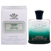 Мужская туалетная вода Creed Original Vetiver edt 125 ml