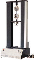 Электромеханические испытательные машины UIT-STM