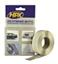 Бутиловая уплотнительная лента 20мм x 3м, серая (HPX)