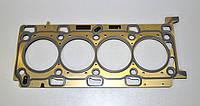 Прокладка головки блока цилиндров на Renault Master III 2.3dCi 2010-> Renaultl (Оригинал) 110442017R