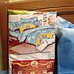 Полуторный детский комплект  Губка Боб, фото 2