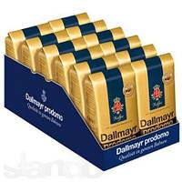 Кофе Dallmayr Prodomo, молотый  500 гр