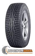 195/65 R 15 95R NORDMAN RS2 XL (NOKIAN)