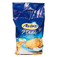 Картофельные оладьи Aviko