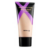 Тональный крем Max Factor Smooth Effect Foundation