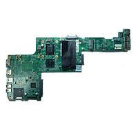 Материнская плата Toshiba Satellite P840, P845 KATMAI_MB MP2 Ver 3.3 20120331 (i5-3317U SR0N8, HM76 SLJ8E)