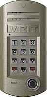Блок вызова домофона  БВД-314T