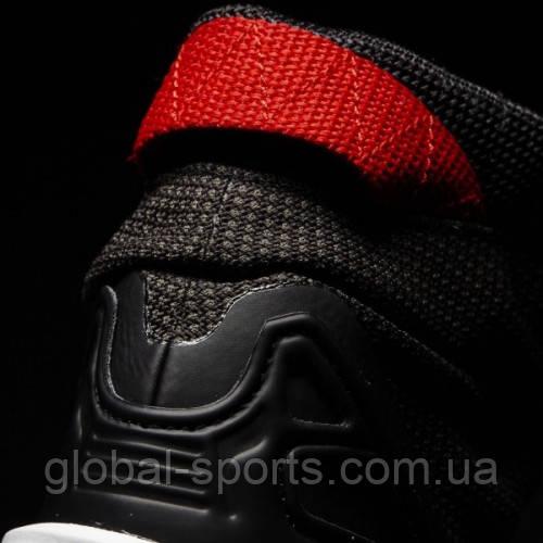 d3c3ba26c9d1 Детские зимние сапоги adidas ZX FLUX TR (АРТИКУЛ S76271)  продажа ...