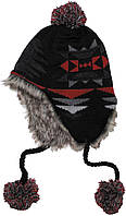 Шапка зимняя Fox Outdoor Peru Ica 10044A