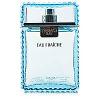 Мужская туалетная вода Versace Man Eau Fraiche edt 100ml TESTER