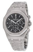 Часы мужские наручные audemars piguet 2001-0039 ааа copy sk (реплика)