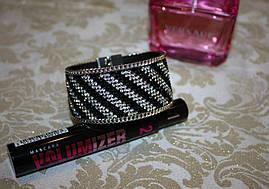 Браслет Black Diamond Fashion Jewelry