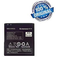 Аккумулятор батарея BL197 для Lenovo A798T A800 A820 A820T S720 S720i S750 S868T S870E S889t S899 оригинальный