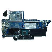 Материнская плата HP Envy 4-1000, 6-1000 LA-9223P Rev:1.0 (i5-3317U SR0N8, HM77, DDR3, UMA), фото 1