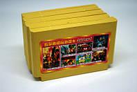 Супер сборник игр 300в1, фото 1