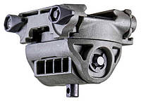 Адаптер для сошек FAB Defense H-POD поворотный