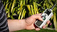 Дистанционный пульт управления контроллером. ROAM-KIT