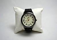 Часы наручные кварцевые  QF.     t-n
