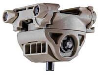Адаптер для сошек FAB Defense H-POD поворотный, фото 1