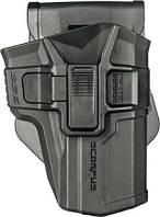 Кобура FAB Defense Scorpus для Sig 226