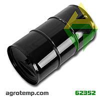 Баллон вакуумный ГАЗ-3307 3307-3513015