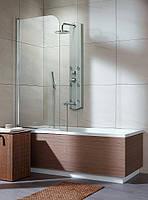 Шторка для ванны Radaway Eos PNJ 205101-101L