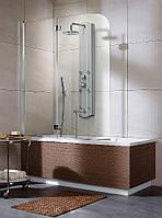 Шторка для ванны Radaway Eos PND 205202-101L