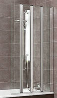 Шторка для ванны Radaway Eos PNW 205401-101