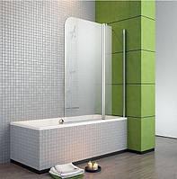 Шторка для ванны Radaway Eos II PND 206211-01R