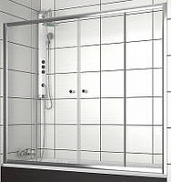 Шторка для ванны Radaway Vesta DWD 160 203160-06