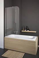 Шторка для ванны Radaway Torrenta PNJ 201101-101NL