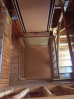 Лифт (котеджный)