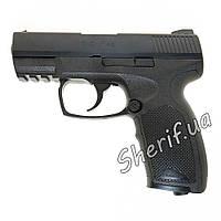 Пневматический пистолет Umarex TDP 5.8180