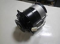 Генератор Г964.3701-1 1000w 12v (Г9645.3701-1) с дополнительным выводом