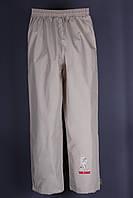 Подростковые спортивные штаны оптом недорого