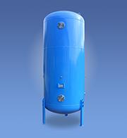 Ресивер воздушный 500 литровый