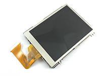 Дисплей Olympus FE-4030/FE-4020/FE-47/FE-5030/X-940/X-960, Б/У